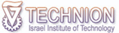 Logo Technion